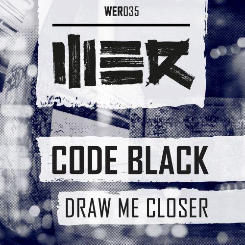 code-black-draw-me-closer