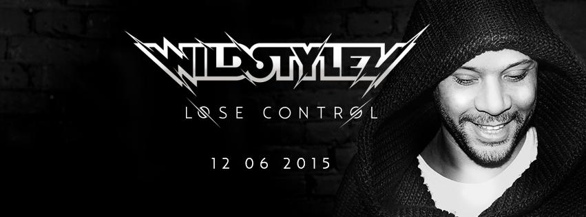lose control wildstylez
