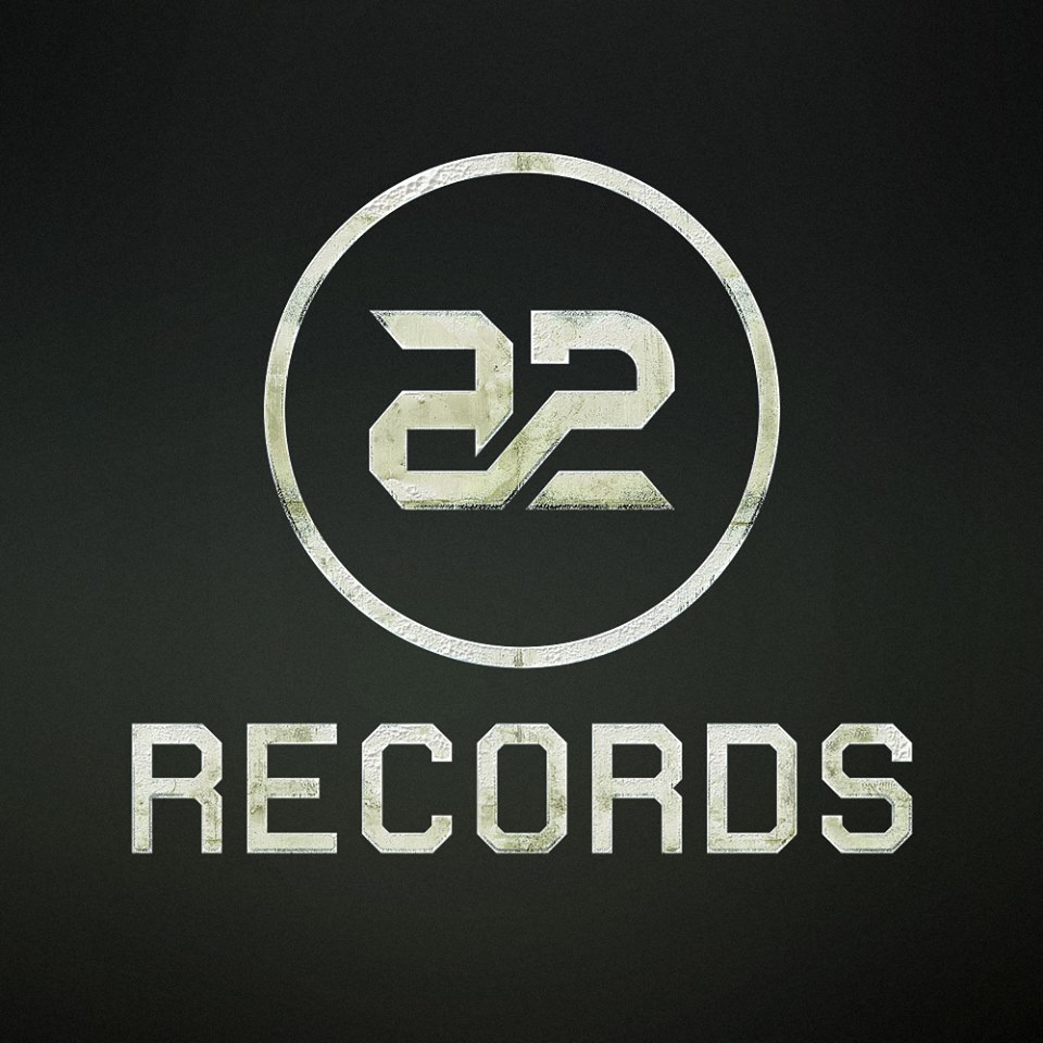 a2 records