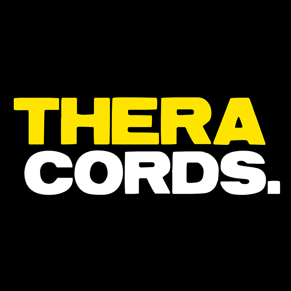 theracordss