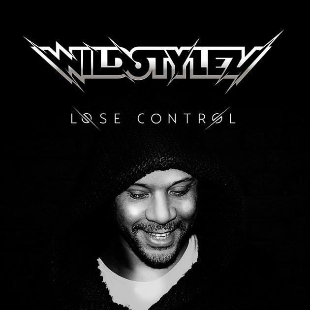 Wildstylez-Lose-Control