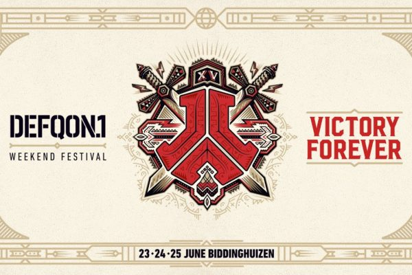 Win 2×2 weekend tickets to Defqon 1 2017! ‹ ALIVE AT NIGHT