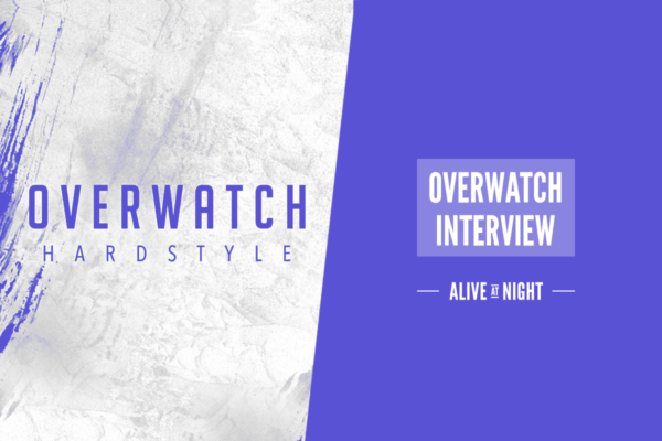 Claiming the 'underground' – Overwatch Music continues their pursuit [INTERVIEW]